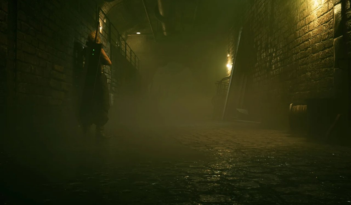 Final-Fantasy-VII-Remake-Intergrade-Review-6