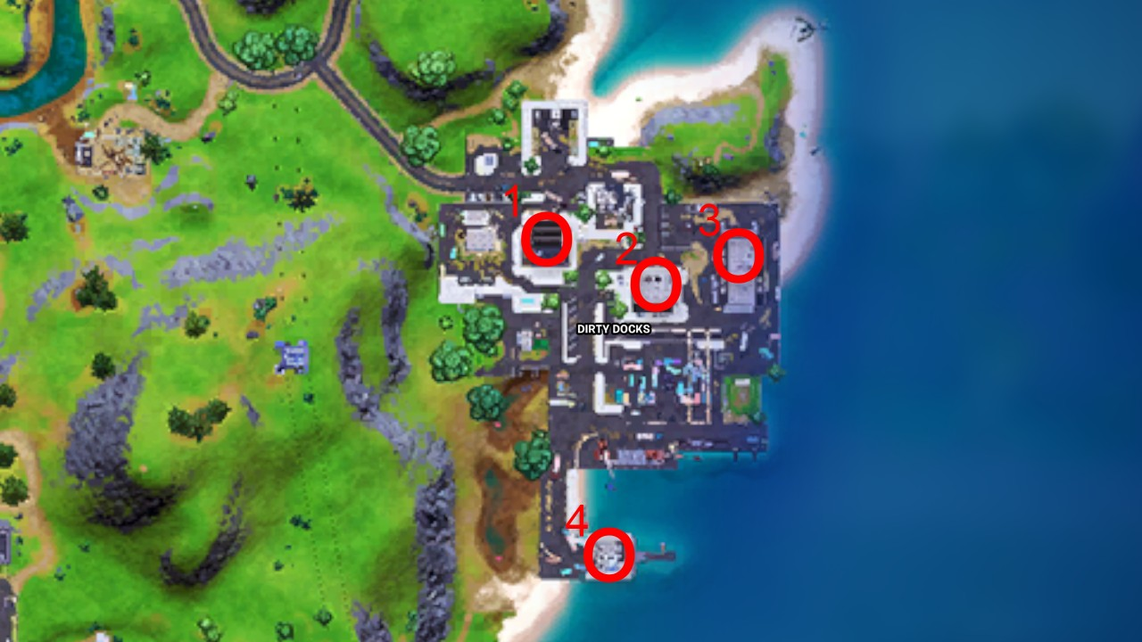 Fortnite-Dirty-Docks-Spray-Can-Locations