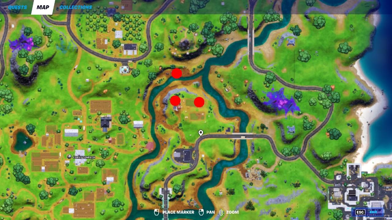 Fortnite-Farm-Clues-Locations