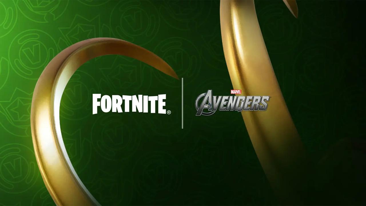 Fortnite-Loki-Skin