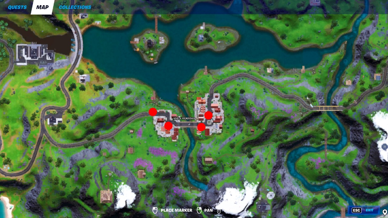 Fortnite-Missing-Person-Signs-Misty-Meadows
