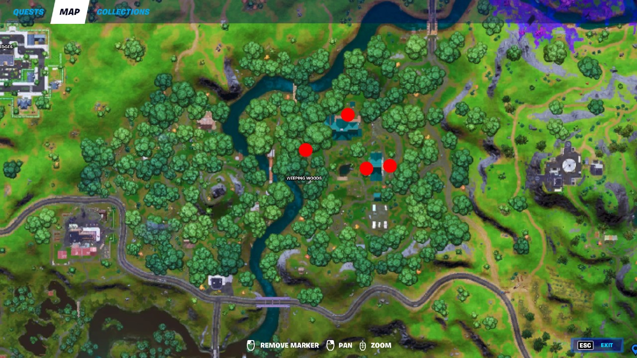Fortnite-Missing-Person-Signs-Weeping-Woods