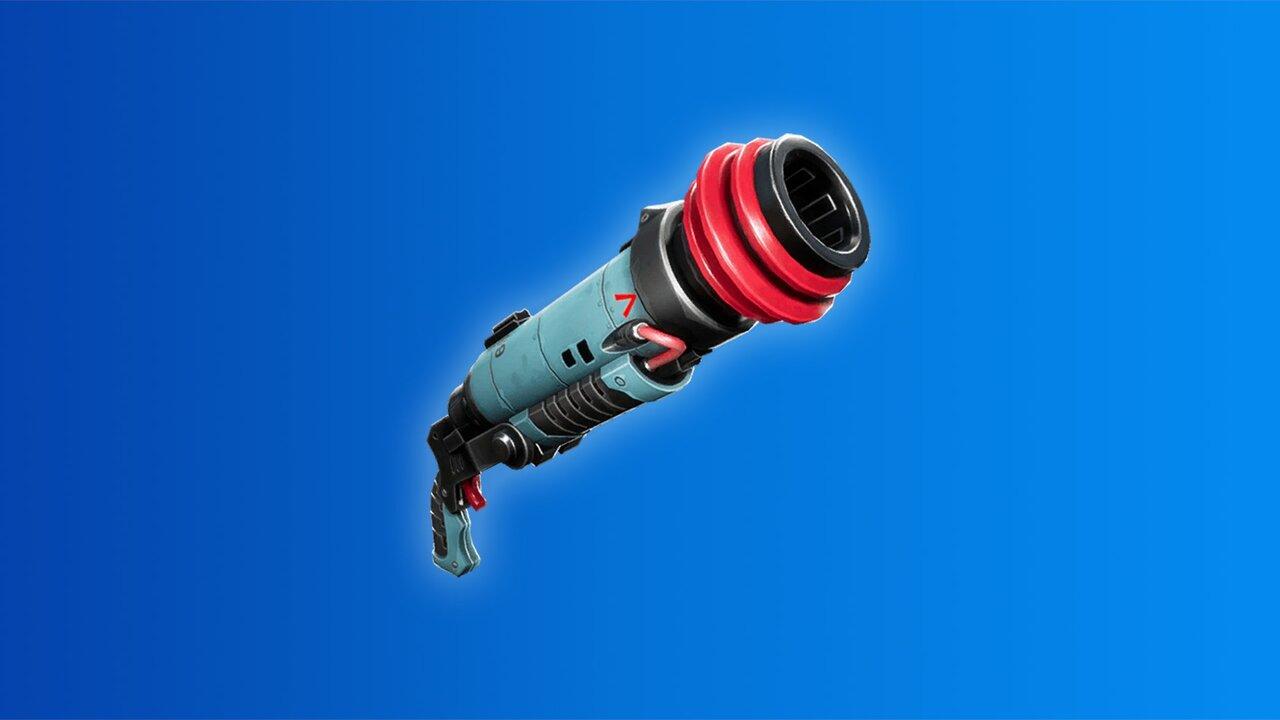 Fortnite-Season-7-Leaked-Shotgun
