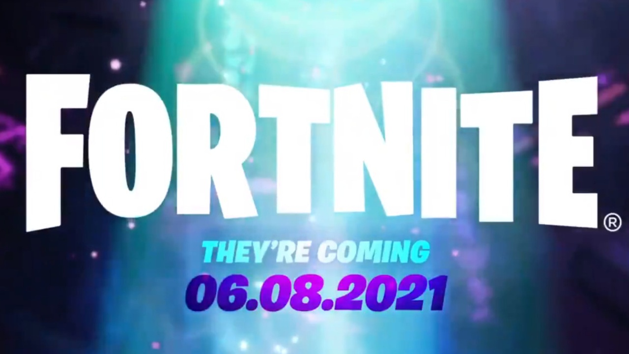 Fortnite Chapter 2 Player States Fortnite Season 7 Faq Start Date Leaks Theme Battle Pass And More Attack Of The Fanboy
