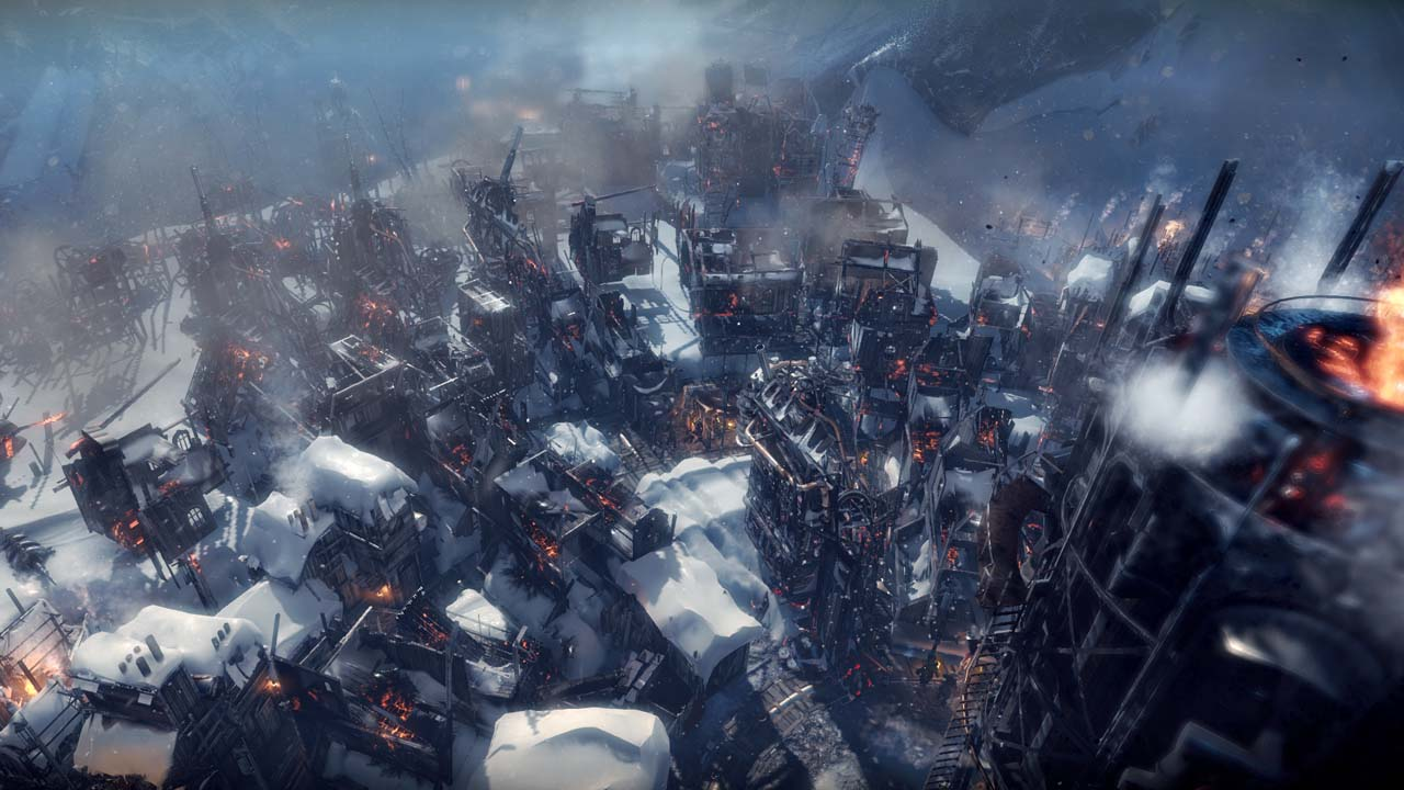 Frostpunk-Epic-Games-Store