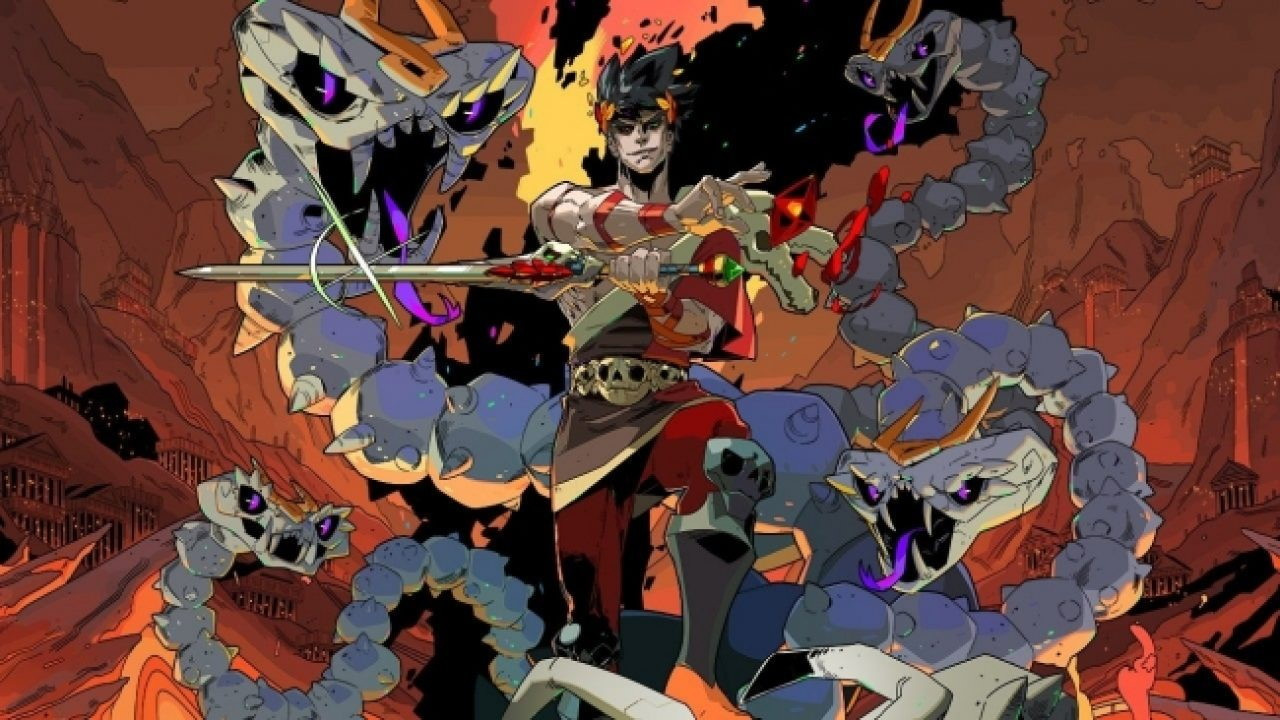 Hades-Coming-to-Xbox-Game-Pass-in-August