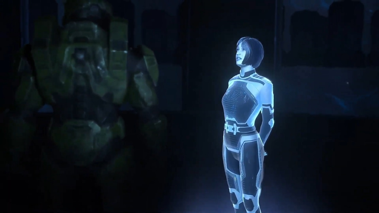 Halo-Infinite-Story-Campaign-And-Multiplayer-Will-Launch-This-Holiday-Season