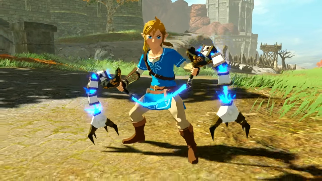 Hyrule-Warriors-Age-of-Calamity-Link-Flail