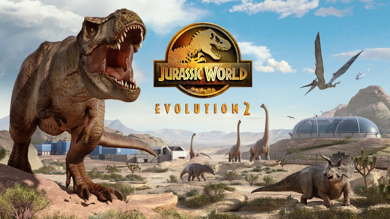 Jurassic-World-Evolution-2-Breaks-Free-Later-This-Year
