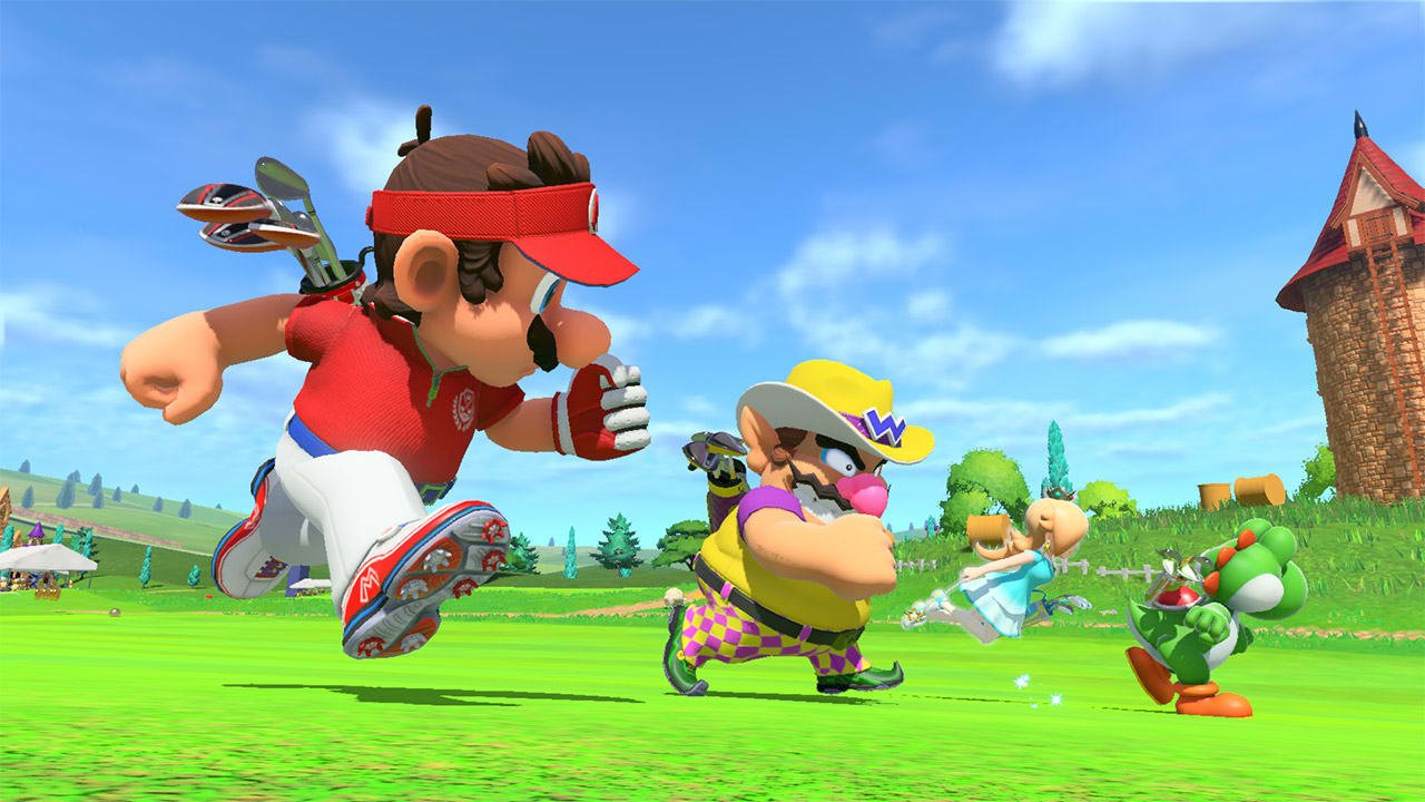 Mario-Golf-Super-Rush-Does-It-Have-amiibo-Support