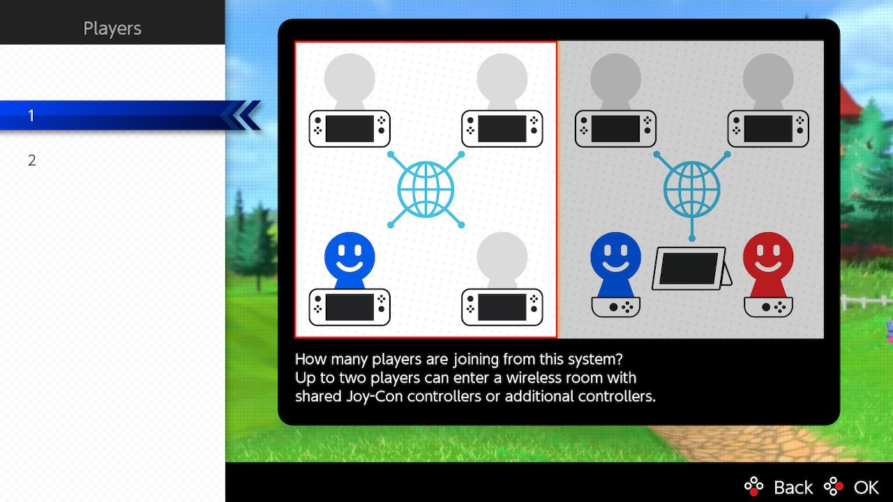 Mario-Golf-Super-Rush-How-To-Play-Online