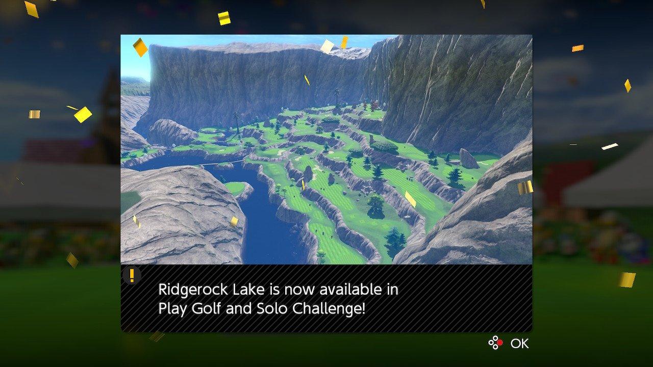 Mario-Golf-Super-Rush-How-To-Unlock-More-Courses