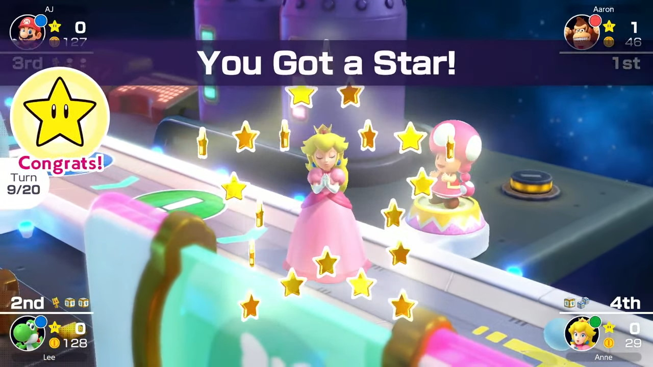 Mario-Party-Superstars-Brings-back-Classic-Boards-and-Minigames