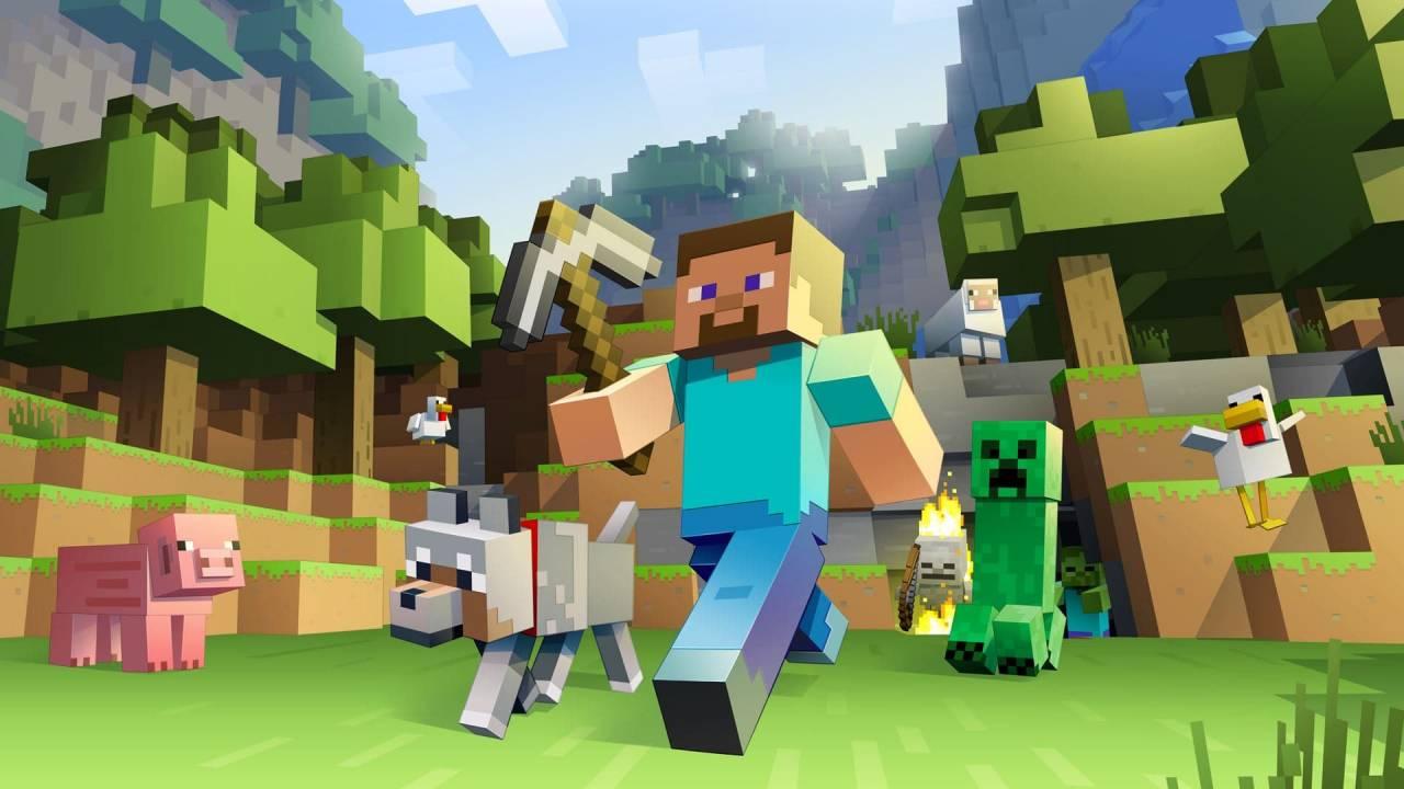 Minecraft-Update-2.25-Patch-Notes