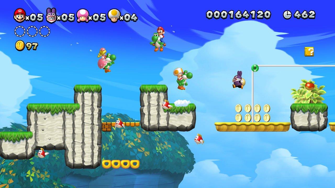 New-Super-Mario-Bros.-U-Deluxe