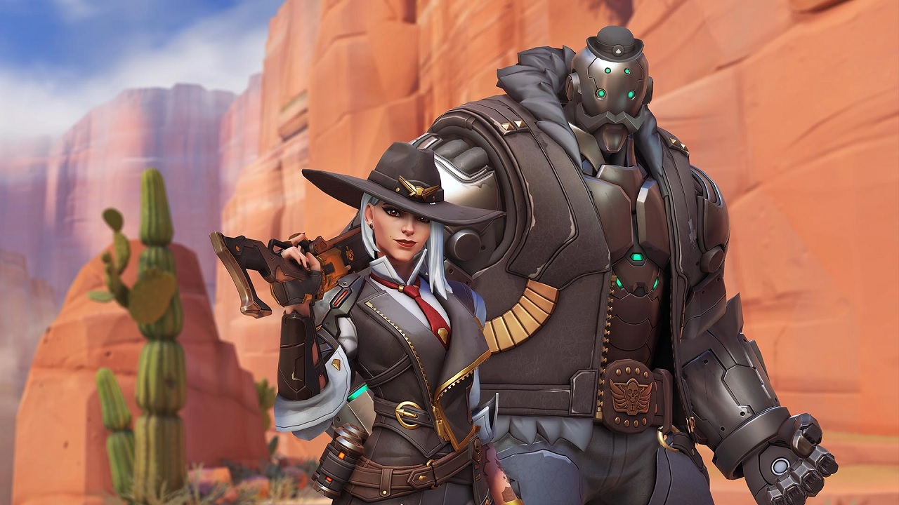 Overwatch-Update-3.13-Patch-Notes