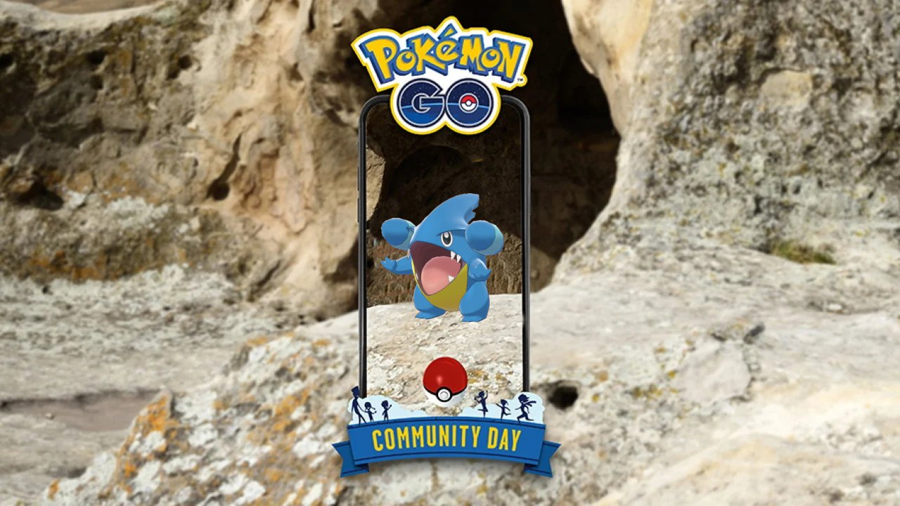 Pokemon-GO-–-How-To-Get-Shiny-Gible-On-Community-Day
