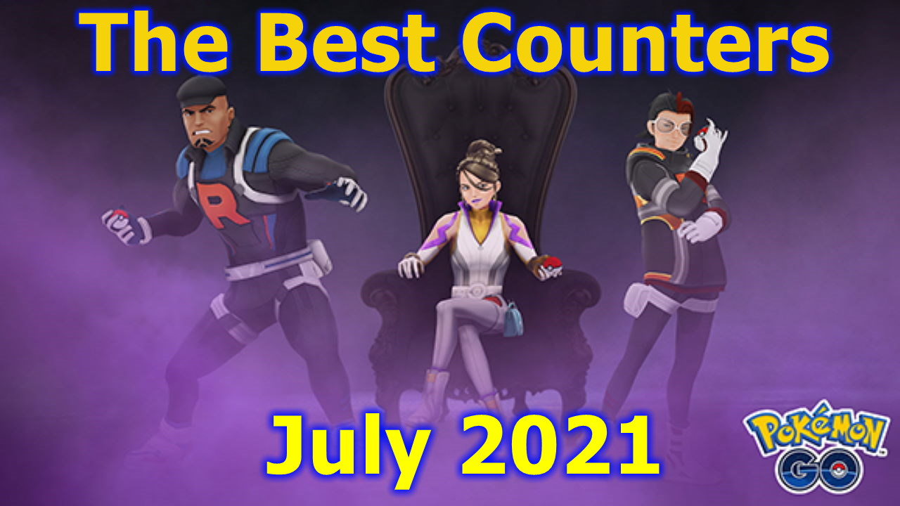 Pokemon-GO-%E2%80%93-How-to-Beat-Arlo-Cliff-and-Sierra-July-2021