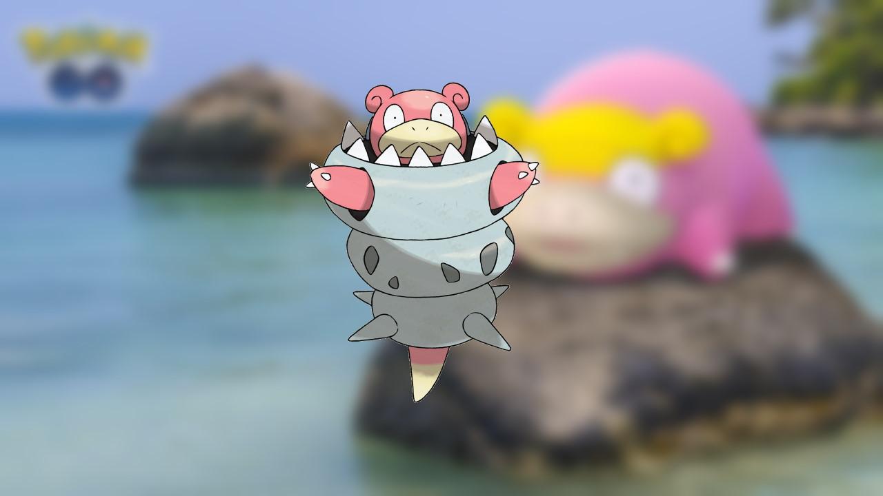 Pokemon-GO-–-Mega-Slowbro-Raid-Counters-June-2021