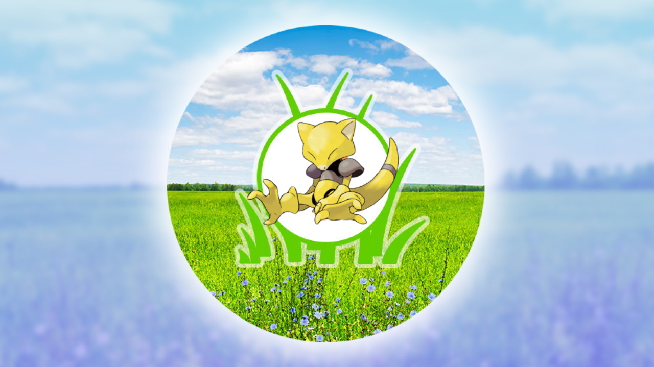Pokemon-GO-Abra-Spotlight-Hour-Guide-Can-Abra-be-Shiny