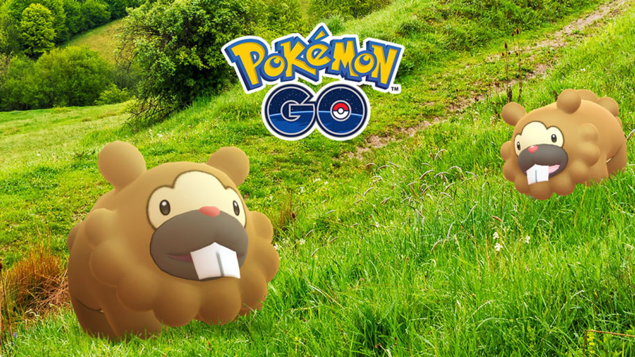 Pokemon-GO-Bidoof-Breakout-Event-Guide-Everything-you-Need-to-Know
