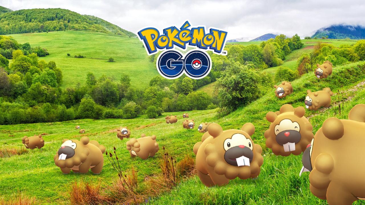 Pokemon-GO-Bidoof-Day-Research-Tasks-and-Rewards