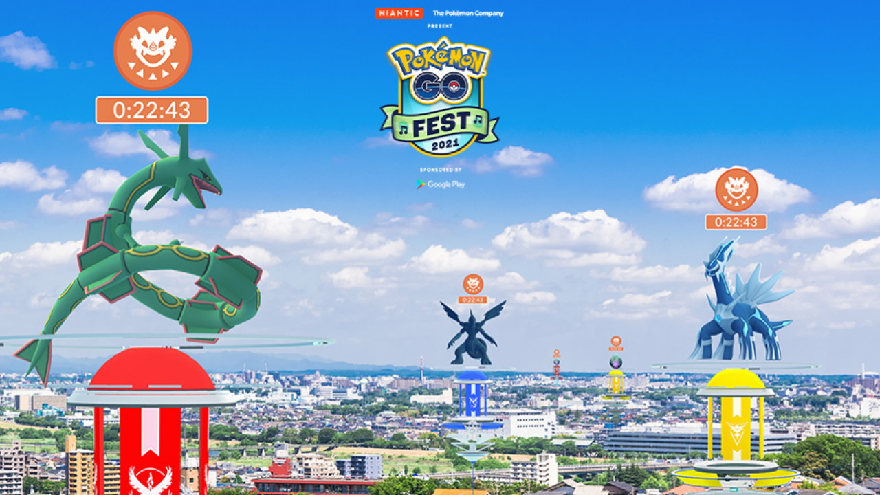 Pokemon-GO-Fest-2021-Every-Legendary-Pokemon-will-Return-to-Raids