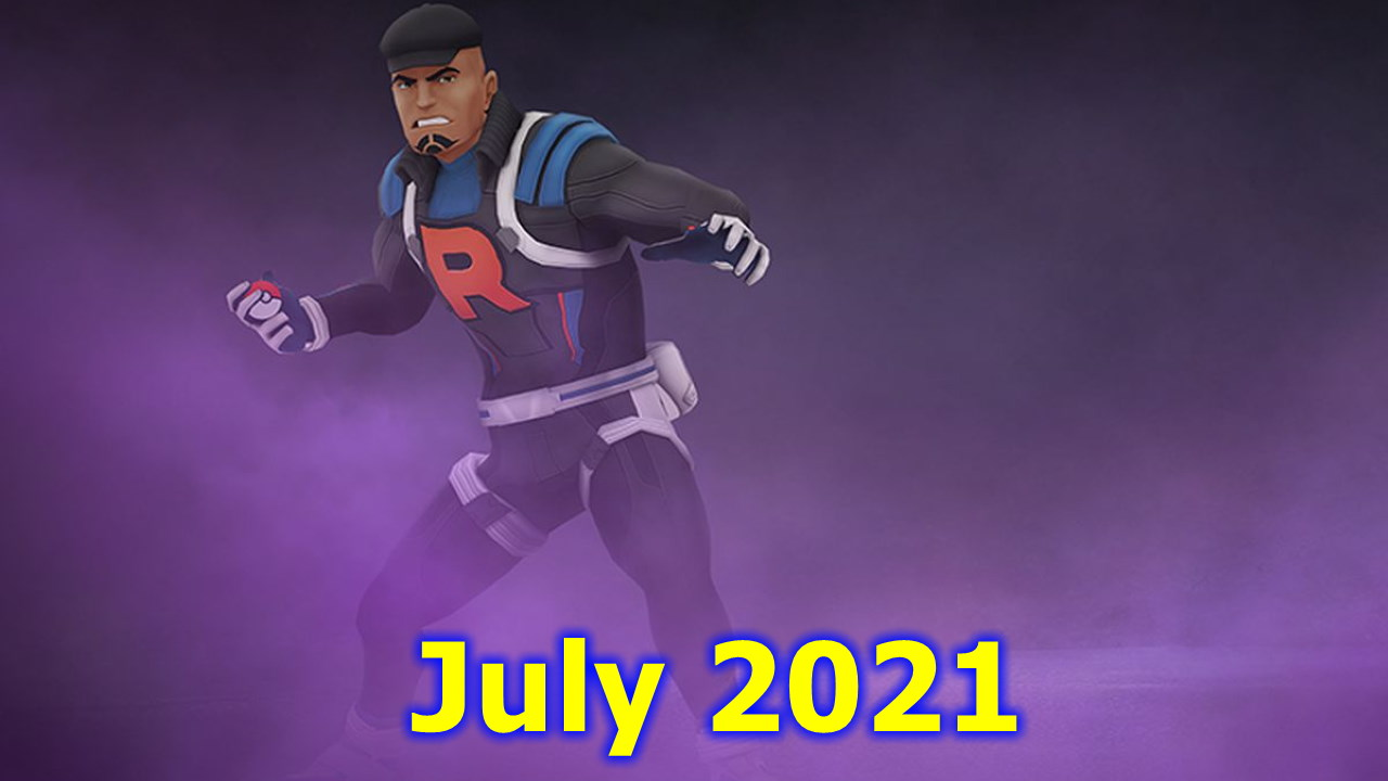 Pokemon-GO-How-to-Beat-Cliff-July-2021