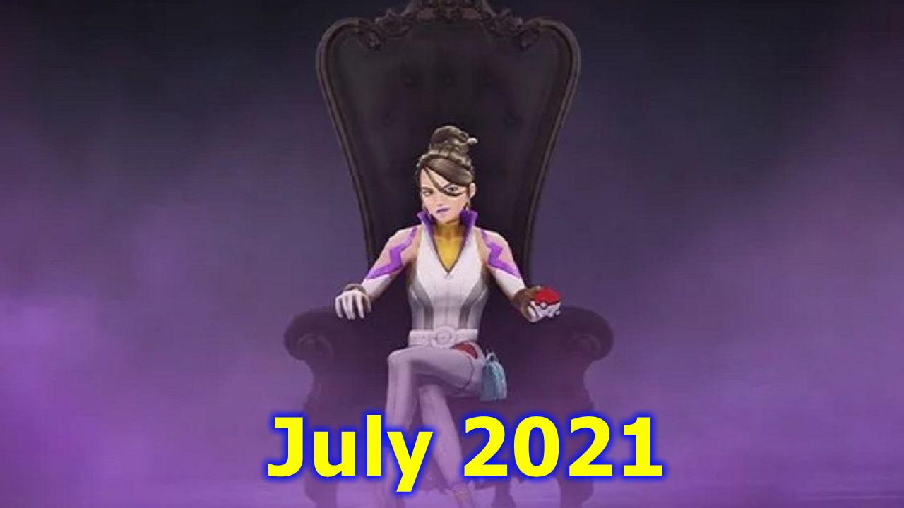 Pokemon-GO-How-to-Beat-Sierra-July-2021