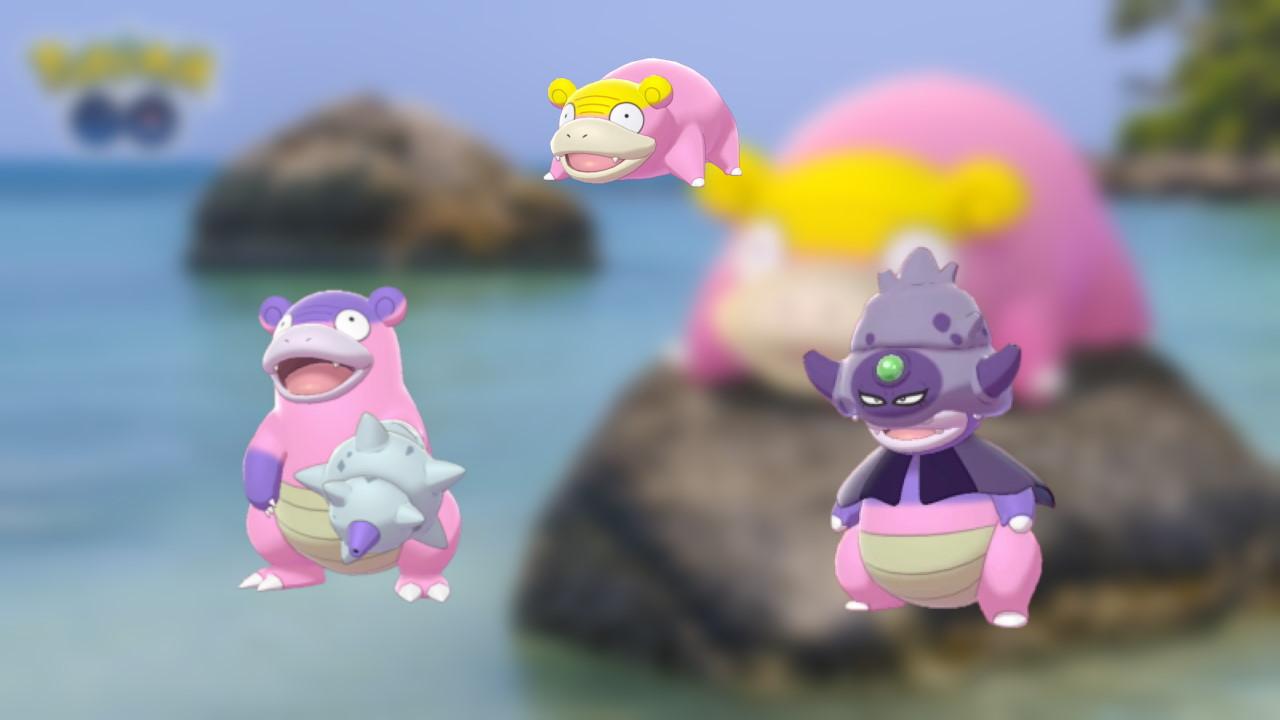 Pokemon-GO-How-to-Evolve-Galarian-Slowpoke