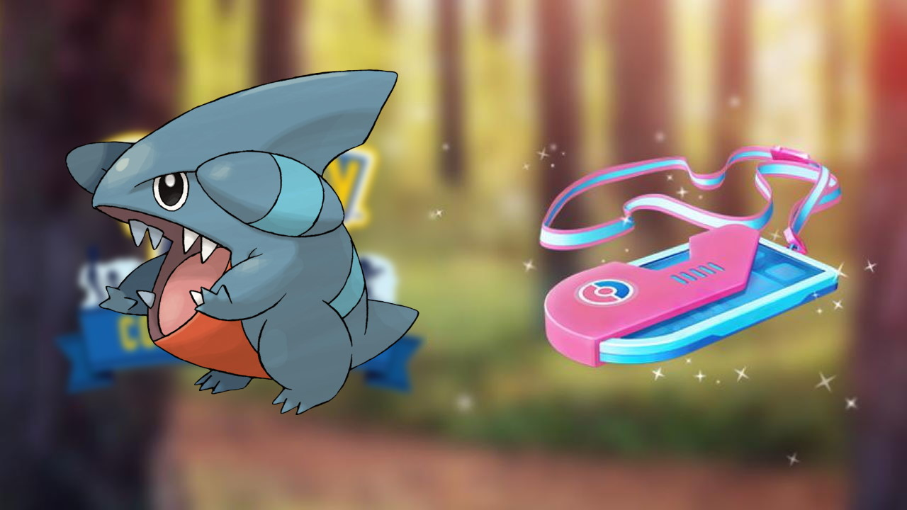 Pokemon-GO-Is-the-Just-a-Nibble-Ticket-Worth-it