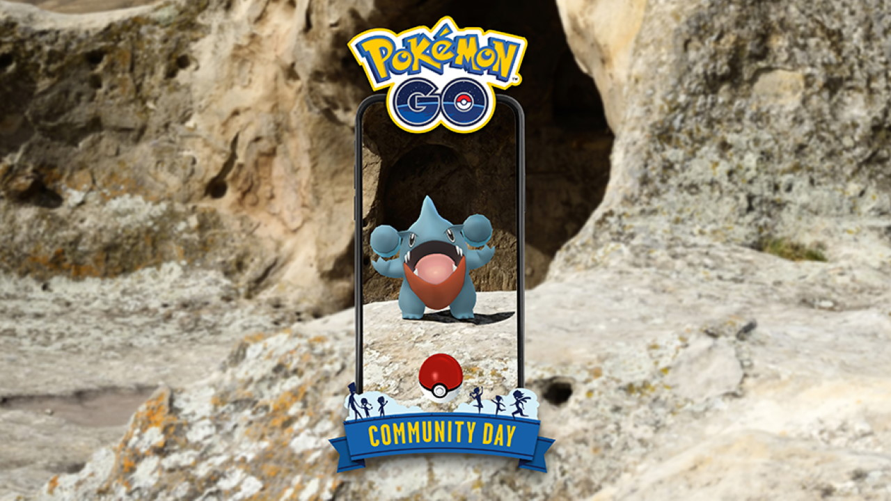Pokemon-GO-Just-a-Nibble-Research-Rewards-Gible-Community-Day