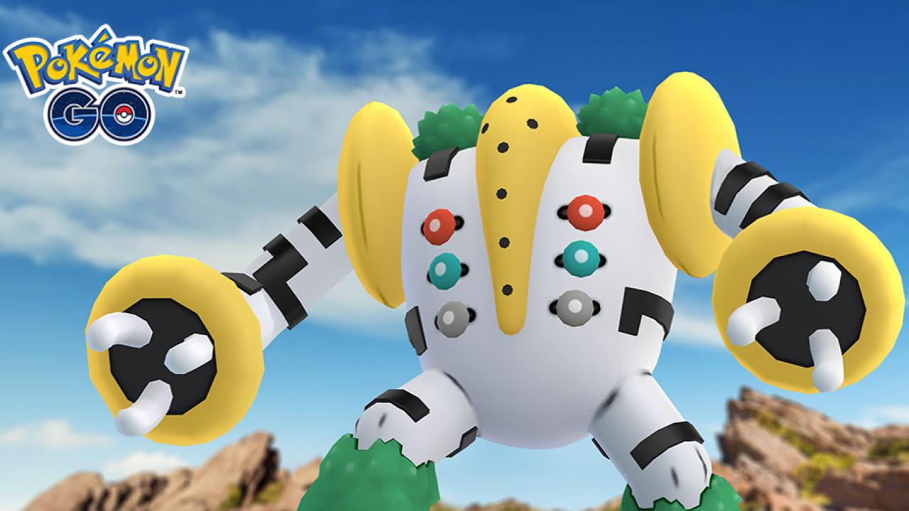 Pokemon-GO-Regigigas-Returns-to-Raids-for-Solstice-Event