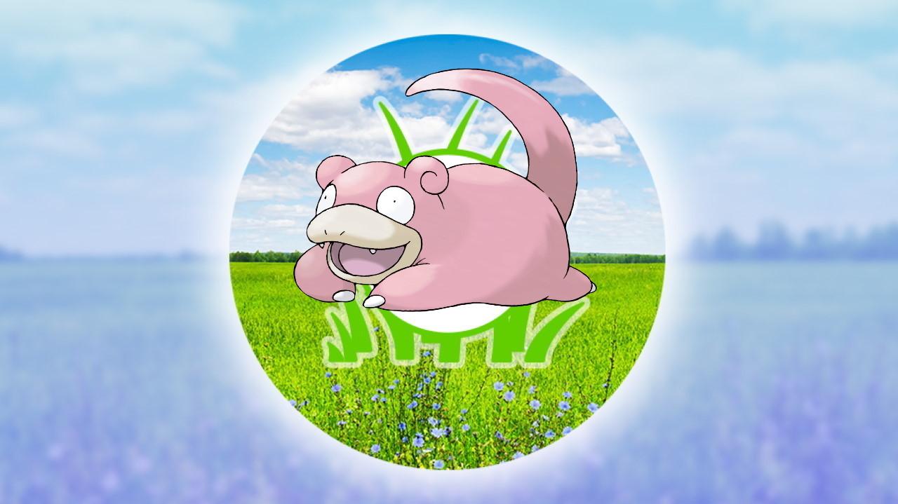 Pokemon-GO-Slowpoke-Spotlight-Hour-Guide-Can-Slowpoke-be-Shiny