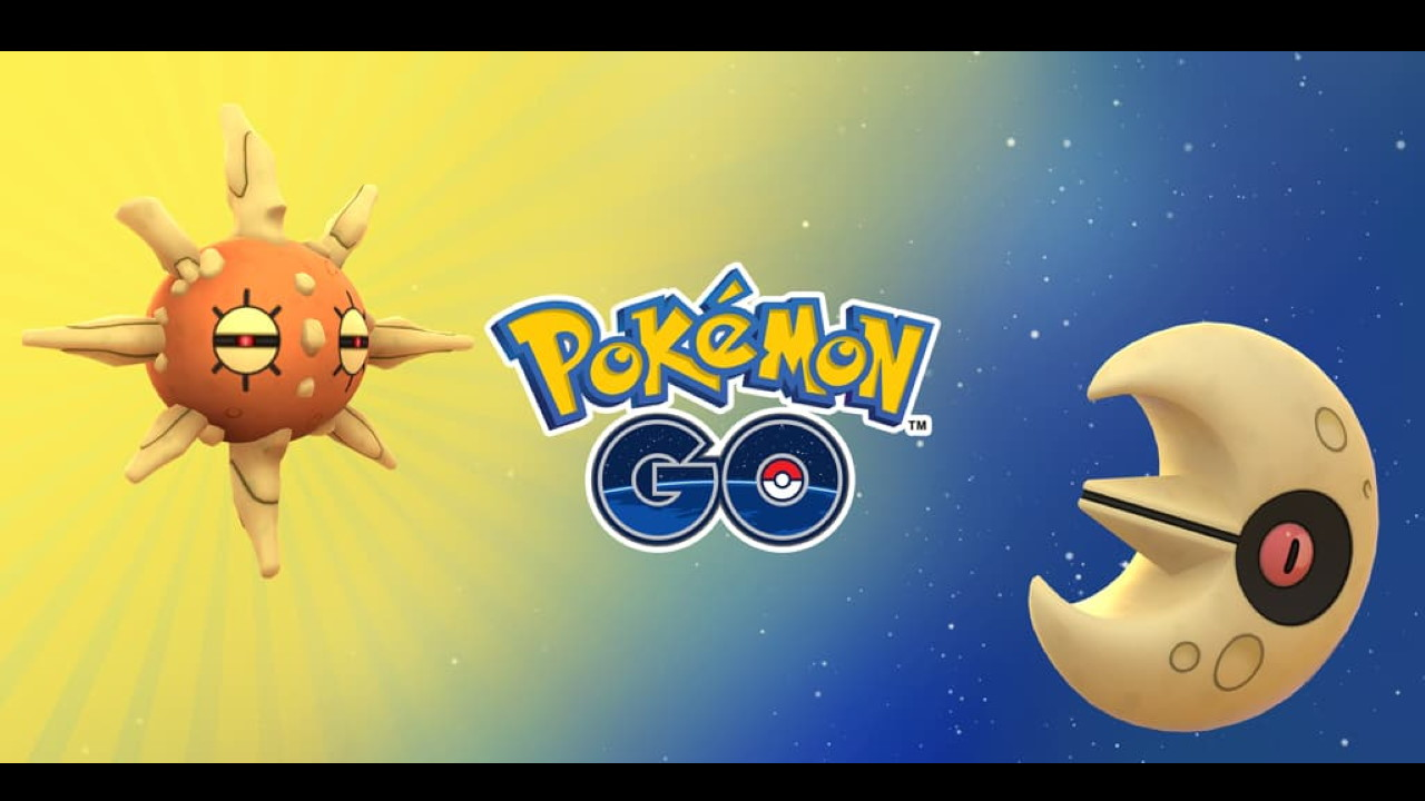 Pokemon-GO-Solstice-Event-Field-Research-Tasks-and-Rewards