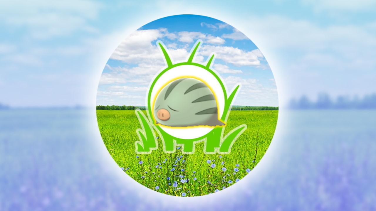 Pokemon-GO-Swinub-Spotlight-Hour-Guide-Can-Swinub-be-Shiny