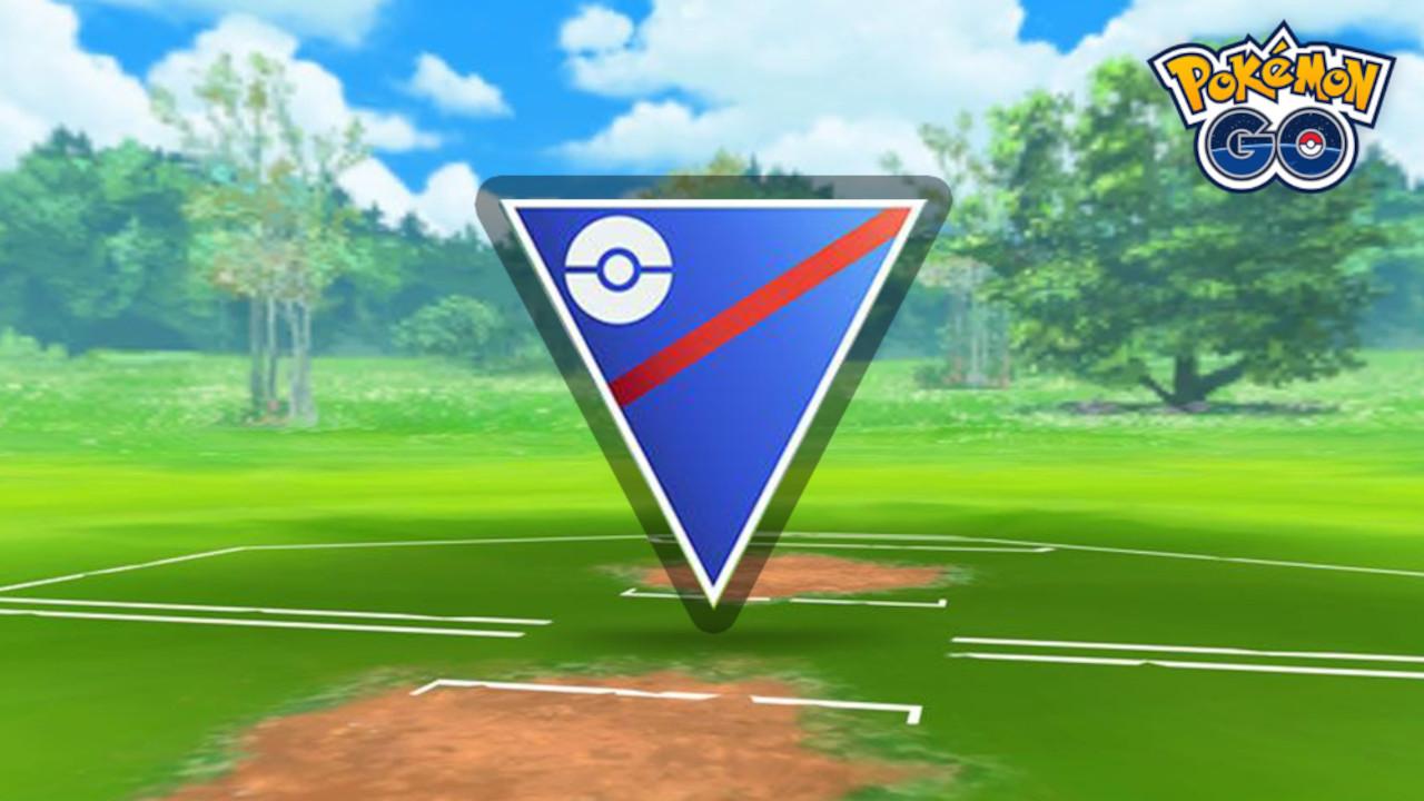 Pokemon-GO-The-Best-Great-League-Team-June-2021