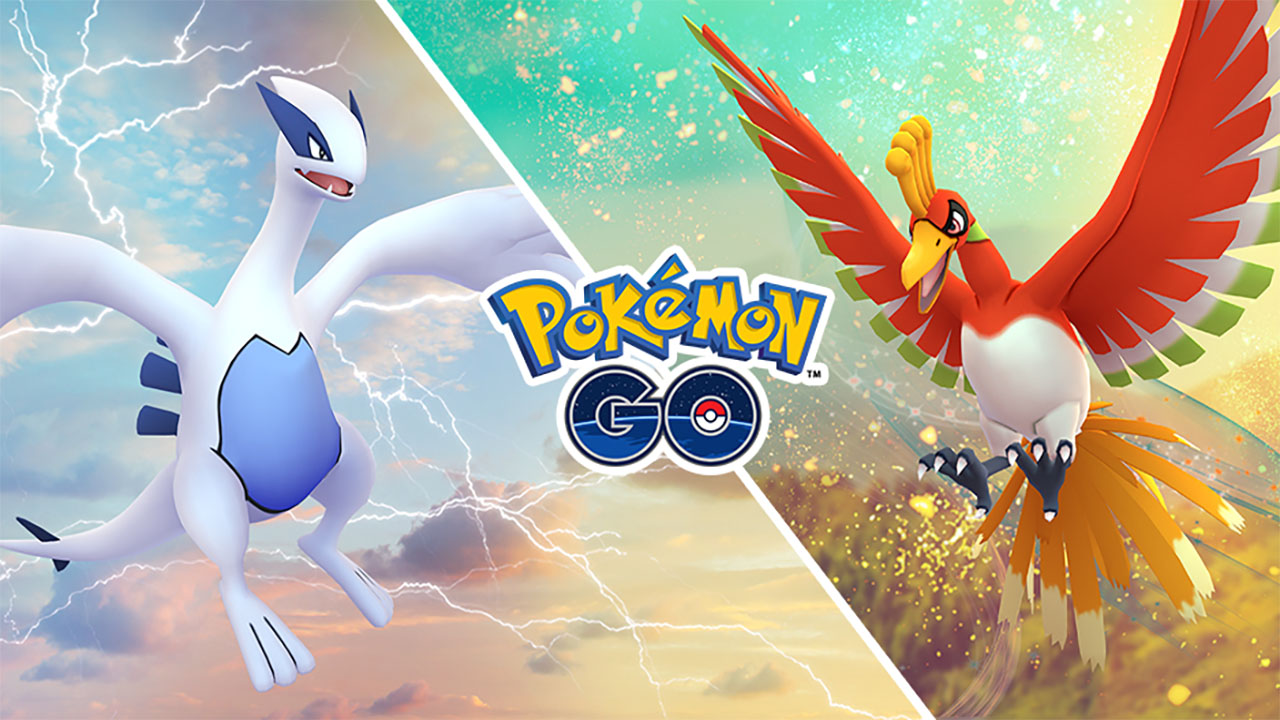 Pokemon-GO-The-Best-Master-League-Classic-Team-June-and-July-2021
