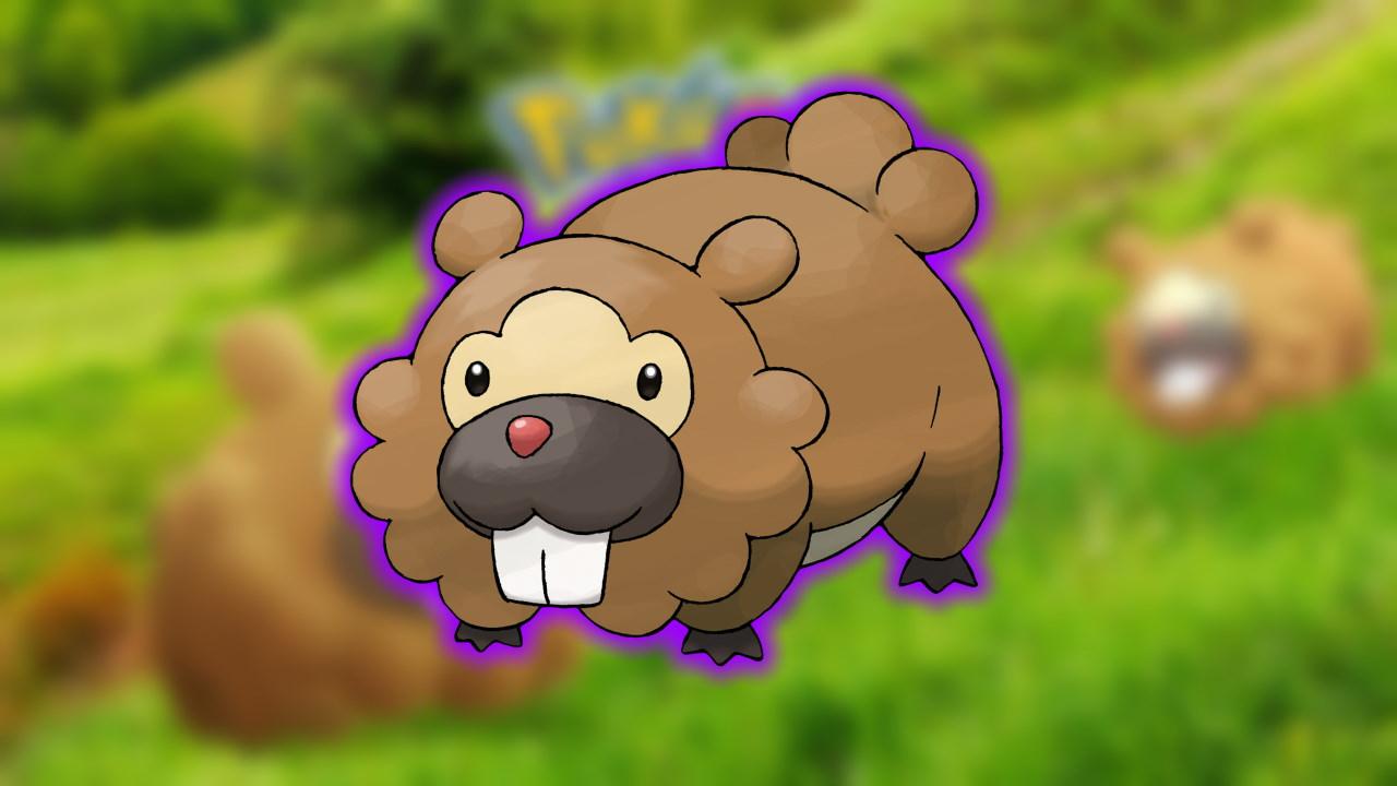 Pokemon-GO-Which-Team-GO-Rocket-Grunt-has-Shadow-Bidoof