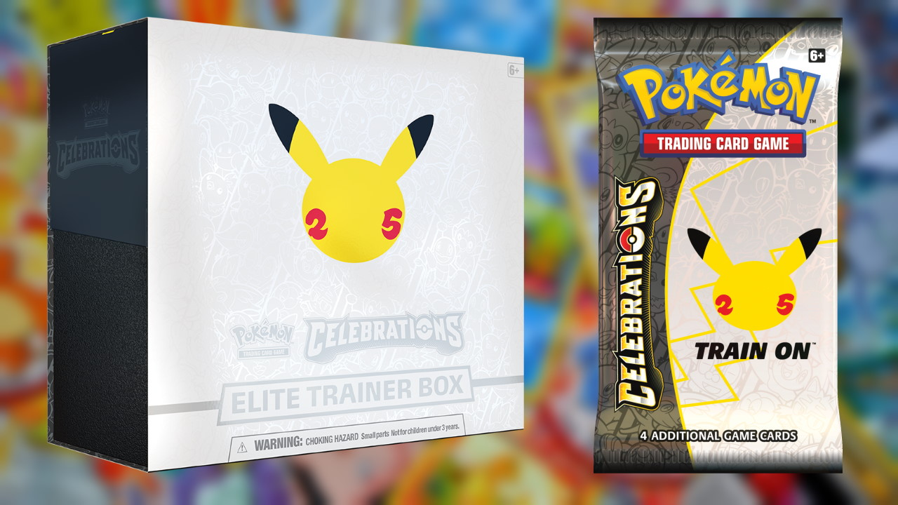 Pokemon-TCG-Celebrations-Collection-Details-Revealed
