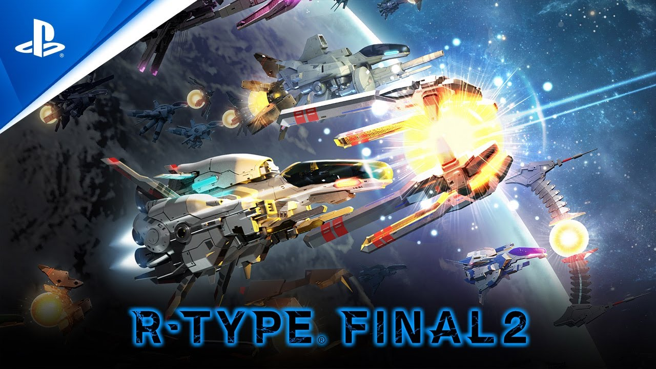 R-Type-Final-2-pic