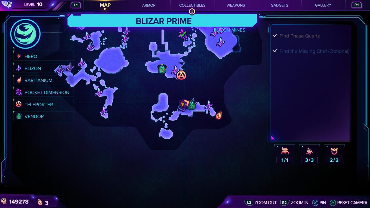 Ratchet-and-Clank-Rift-Apart-Blizar-Prime-CraiggerBear