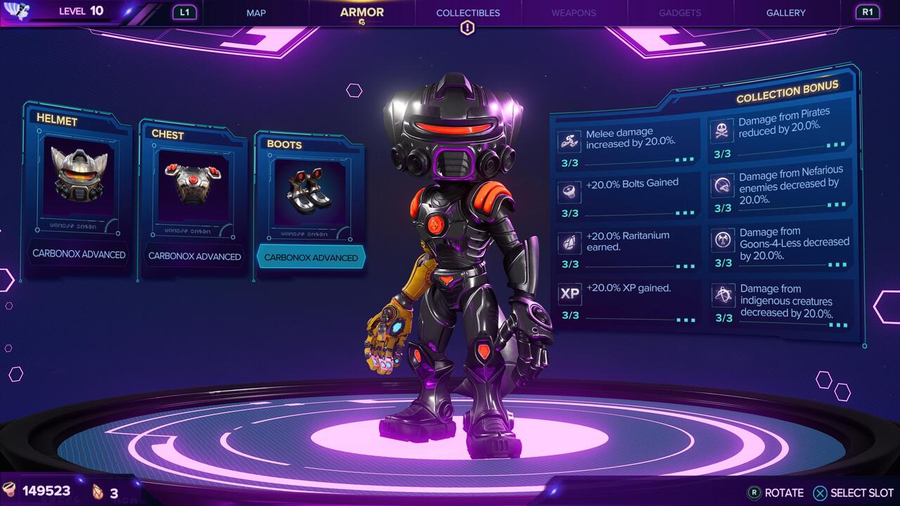 Ratchet-and-Clank-Rift-Apart-Carbonox-Advanced