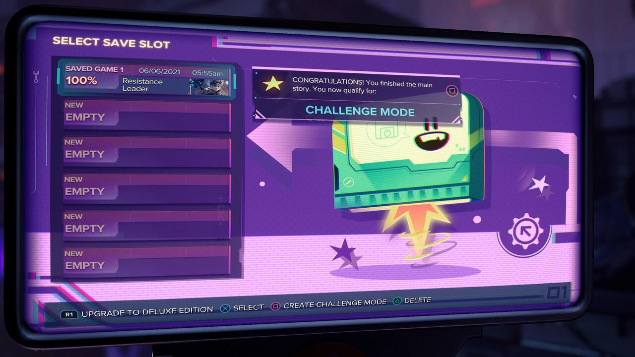 Ratchet-and-Clank-Rift-Apart-Challenge-Mode