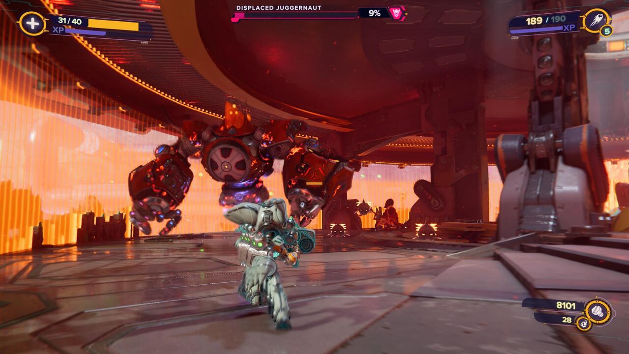 Ratchet-and-Clank-Rift-Apart-Displaced-Juggernaut