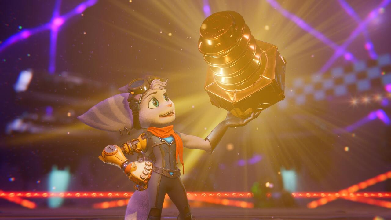 Ratchet-and-Clank-Rift-Apart-Gold-Bolts