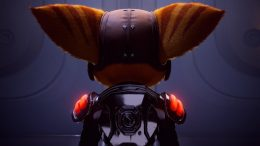 Ratchet and Clank Rift Apart How Long to Beat