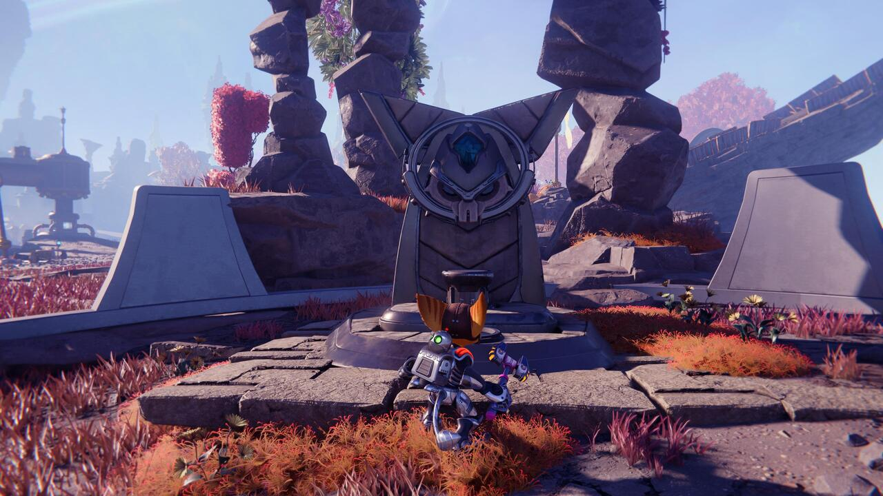 Ratchet-and-Clank-Rift-Apart-Lorb-1-Location