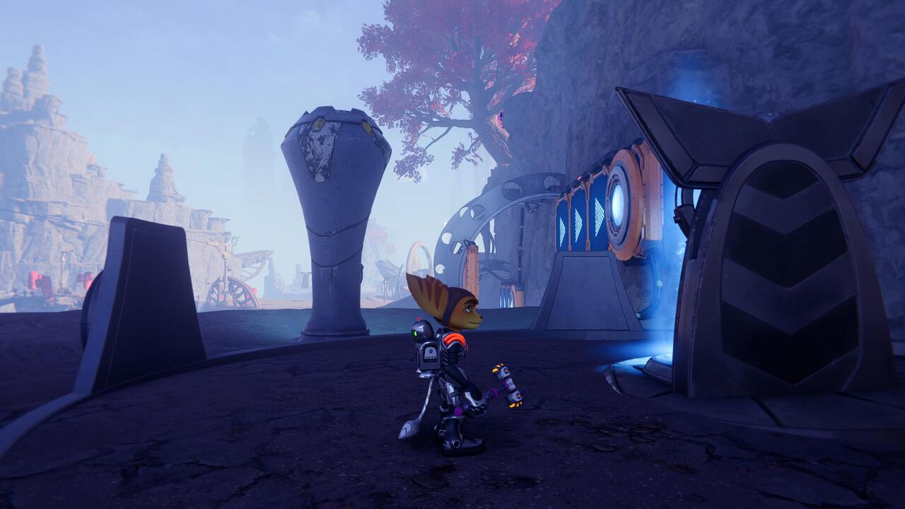 Ratchet-and-Clank-Rift-Apart-Lorb-10-Location
