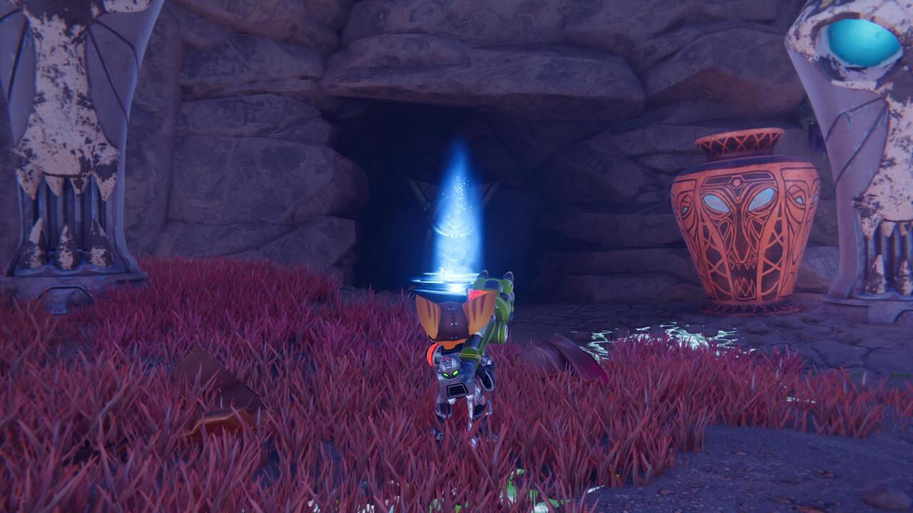 Ratchet-and-Clank-Rift-Apart-Lorb-11-Location